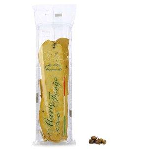 Langues aux olives 200 g