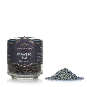 Graines de pavot 35g