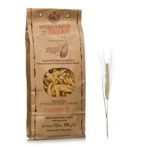 Strozzapreti au germe de blé 500 g