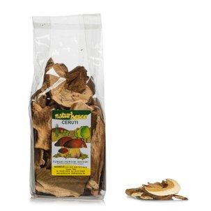 Champignons secs 40 g