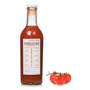Jus de tomate 250 ml