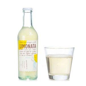 Citronnade du Tigullio 250 ml