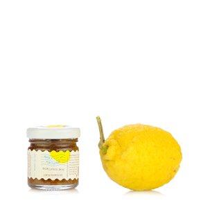Marmelade de citrons 40 g