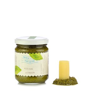 Pesto Ligure Au Magazin 180 g