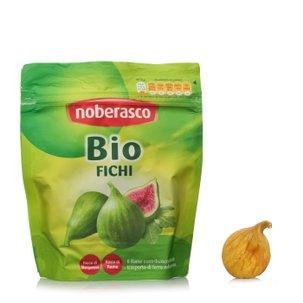 Figues biologiques 200g
