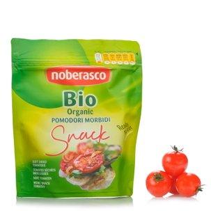 Tomates 100 g