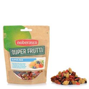 Superfruits mélangés 70g