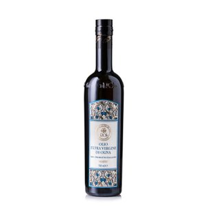 Huile d'olive extra vierge Mosto  0,5l