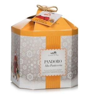 Pandoro classique 1Kg