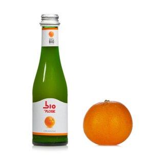 BioPlose orange 20cl