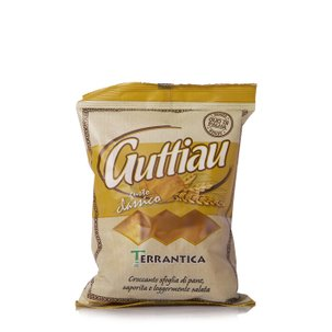 Snacks de guttiau 75 g