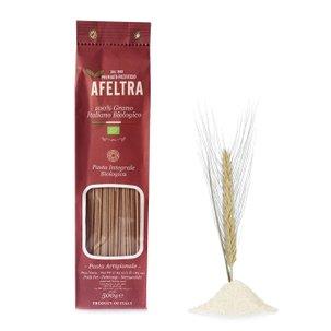 Spaghetti au blé complet 500g
