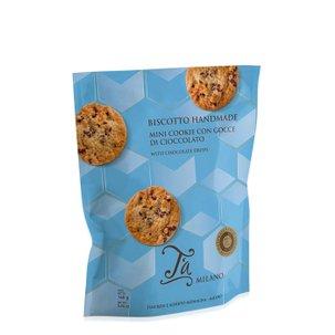 Mini cookies 160g
