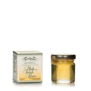 Miel à la Truffe 50 g