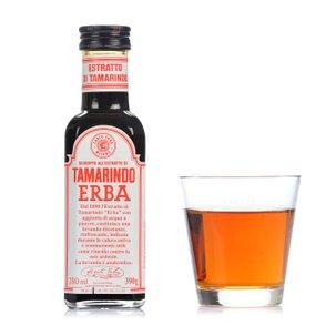 Extrait de tamarin Erba 280 ml
