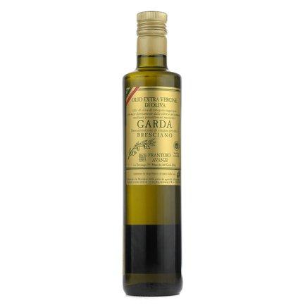Olio Extravergine del Garda Dop 0,5 l