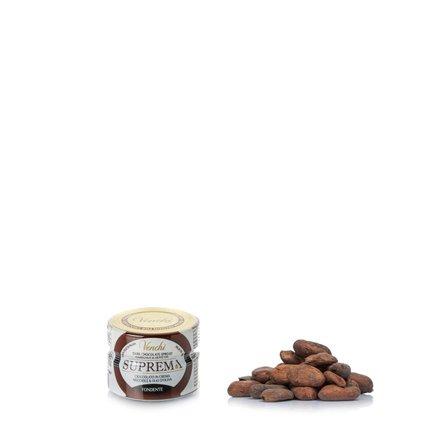 Creme Cuor di Cacao 40 g