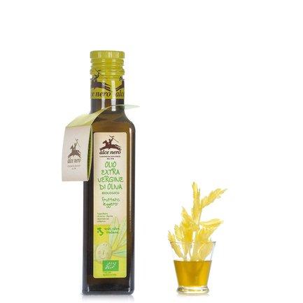 Extra natives Olivenöl 250 g