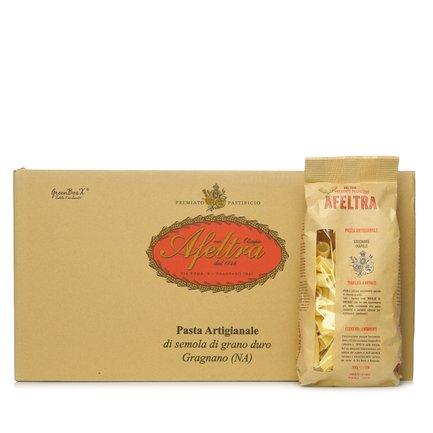 Rigatoni 12 x 500 g