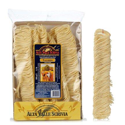 Pasta Taglierini 0,5 kg