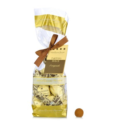 Schokoladentrüffel 250 g