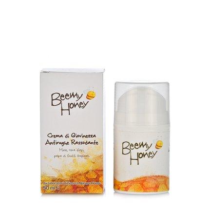 Anti-Aging-Creme 50 ml