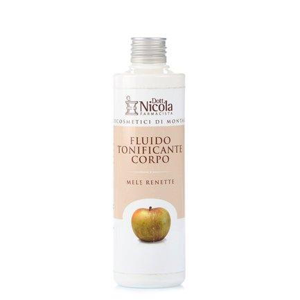 Renette-Apfel-Körperlotion 250 ml
