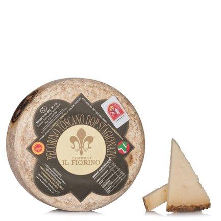 Pecorino Toscano DOP, gereift 1,8kg ca.
