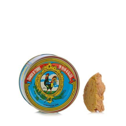 Tranche vom Thunfisch 160 g