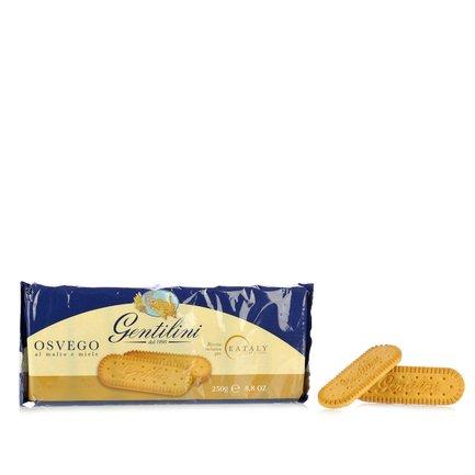 Biscotti Osvego 250 g