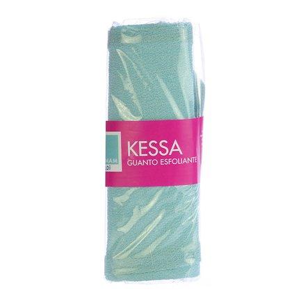 Kessa-Peelinghandschuh