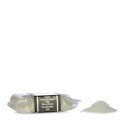 Blaues Salz aus Persien 200 g