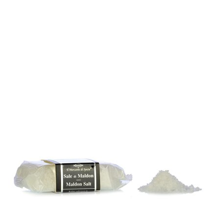 Maldon Salz 100 g