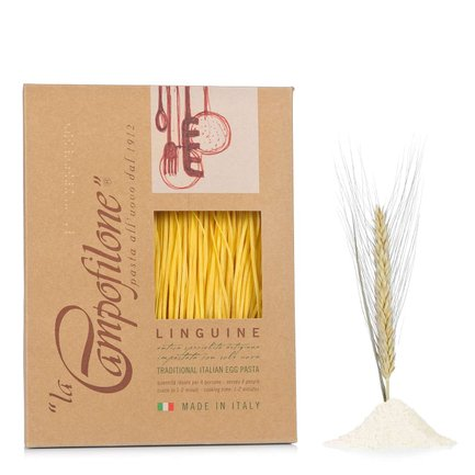 Linguine Elite 250 g