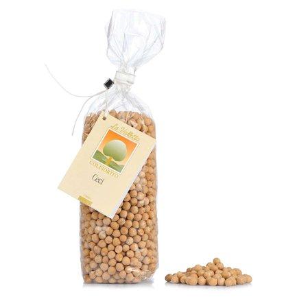 Kichererbsen aus Colfiorito 500 g