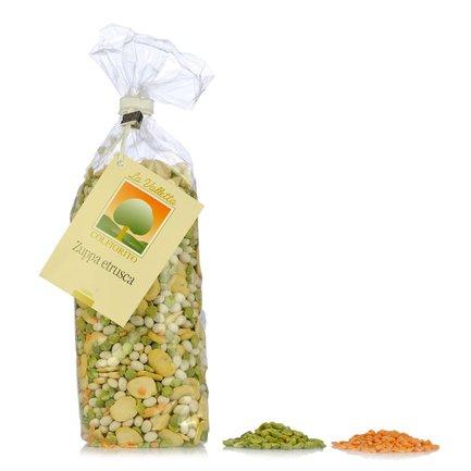 Zuppa Etrusca 0,5 kg