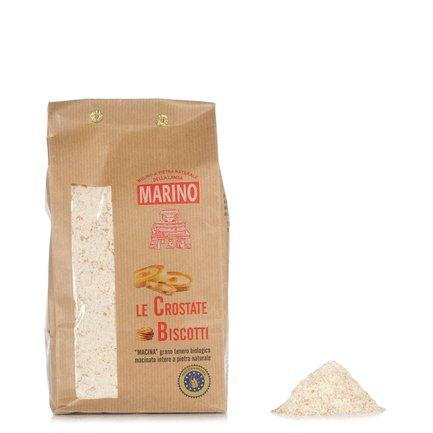 Mehl Macina für Mürbeteig und Kekse 1 kg