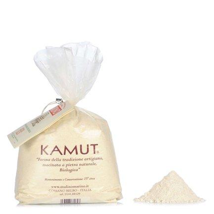 Kamut-Mehl 1 kg
