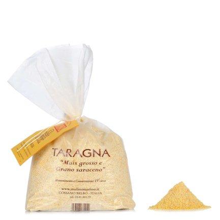 Mehl Taragna 1 kg