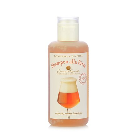 Biershampoo 200 ml