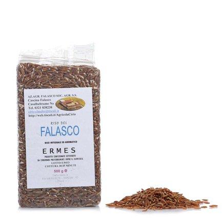 Reis Ermes 0,5 kg