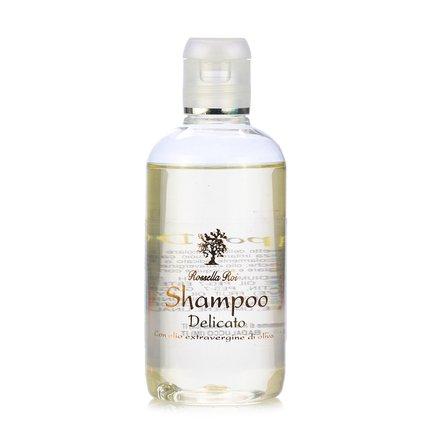 Oliven-Shampoo 250 ml