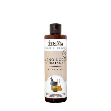 Renette-Apfel-Duschbad 250 ml