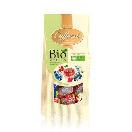 Bio Gelées gemischt 200 g