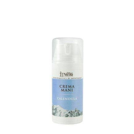Ringelblumen-Handcreme 100 ml