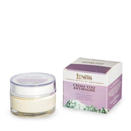 Antifalten-Gesichtscreme 50 ml