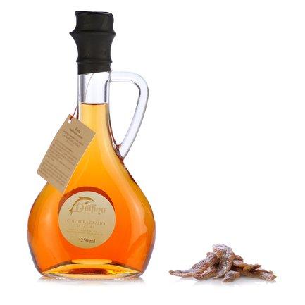 Colatura Di Alici (Sardellensauce) 250 ml