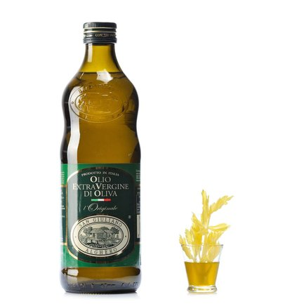 Extra natives Olivenöl Originale 1 l