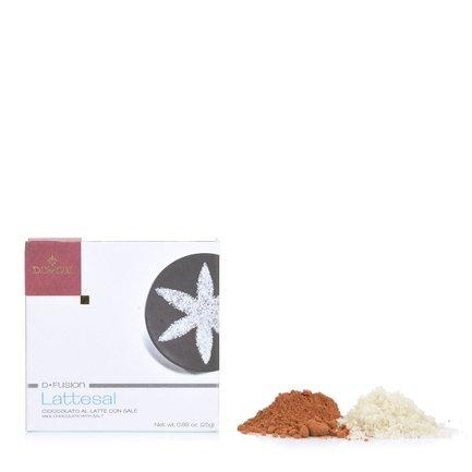 Tafel Lattesal 25 g