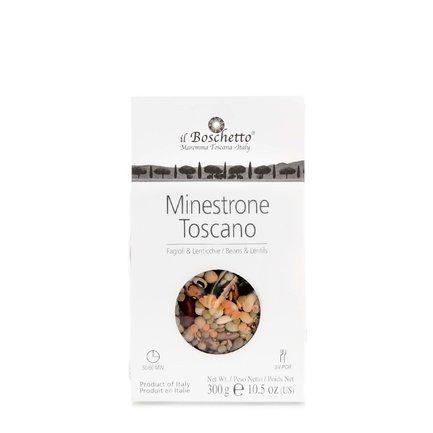Minestrone aus der Toskana  300g